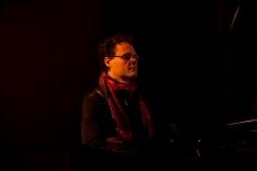 Concentration, Concert Clair Obscur
